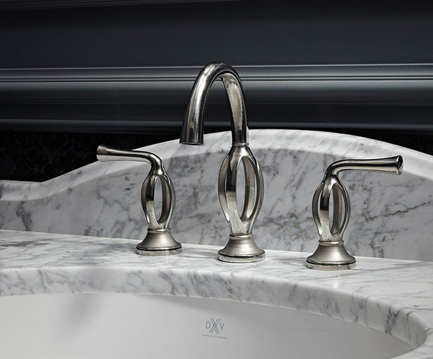 3d-printed-metal-faucets-dvx-by-american-standard-3-thumb-630xauto-53362
