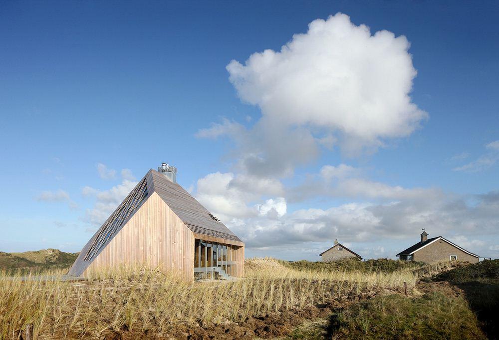 Dune-House-Marc-Koehler-Architects-04