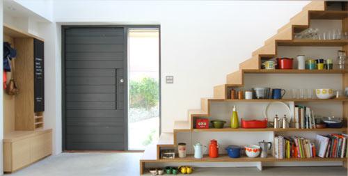 Stairs-Kathryn-Tyler-7