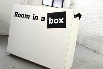 riab-box