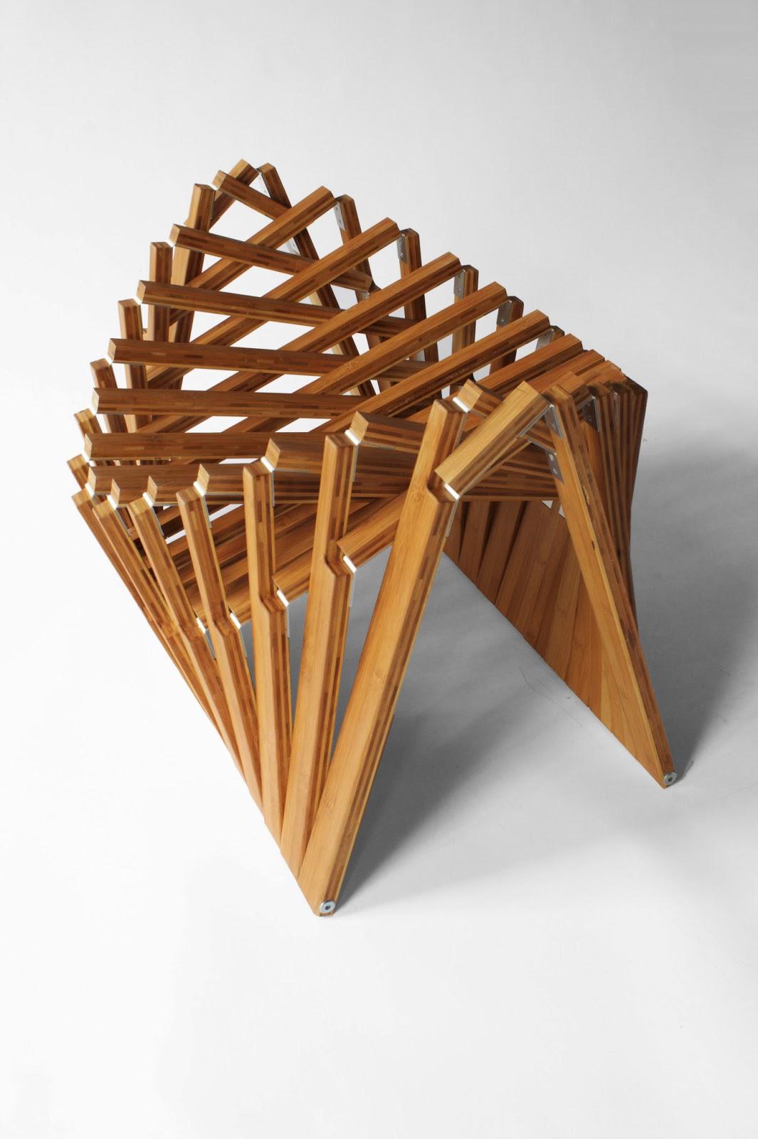 rising stool2
