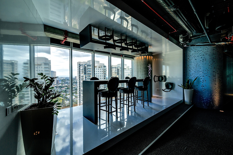 camenzind-evolution-design-google-offices-designboom-08