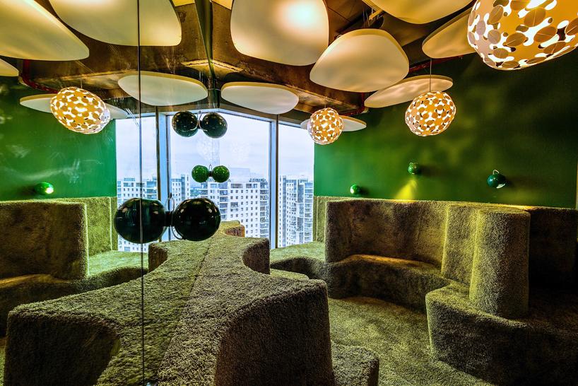camenzind-evolution-design-google-offices-designboom-10