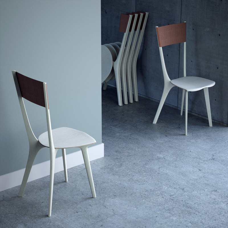 palfrey chair by tierney haines folding chair 3