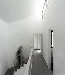 CORDOVA SOCIAL HOUSING 13