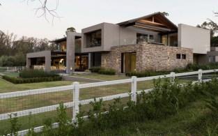 House-in-Blair-Atholl-02-1150x718