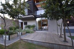 House-in-Blair-Atholl-05