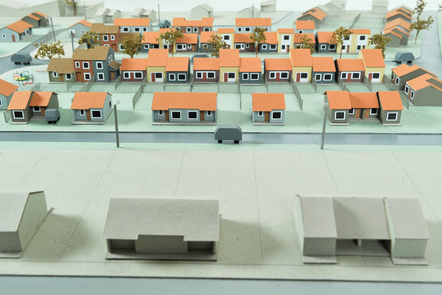 the-lufhereng-greenfields-project-26-10-south-architects_showvillage-model