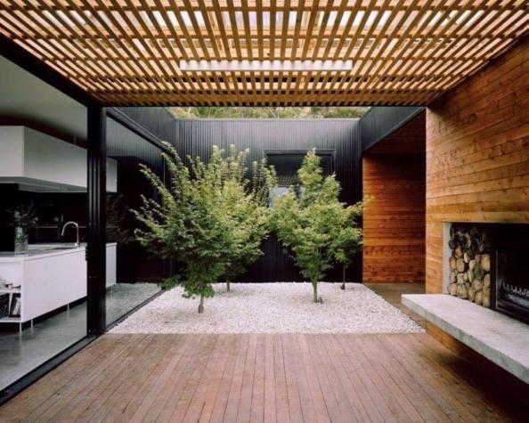 courtyard 12