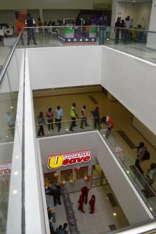 maryland mall 08