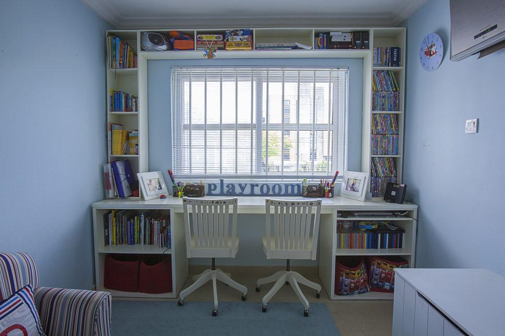 Essential Interiors Tell Us How To Design Children 39 S