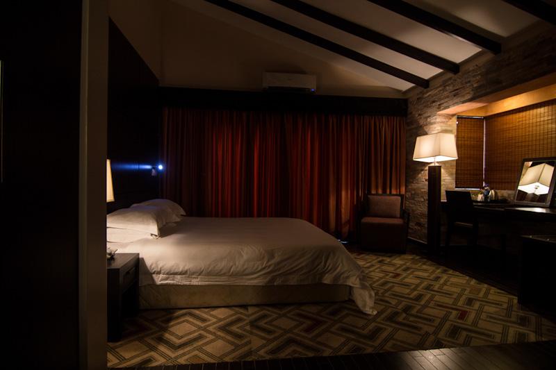 epe-resort-room-18