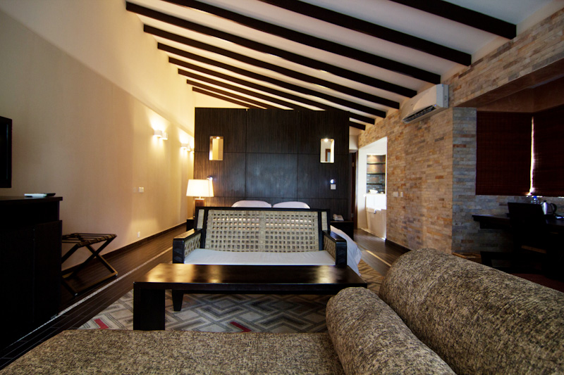 epe-resort-room-22
