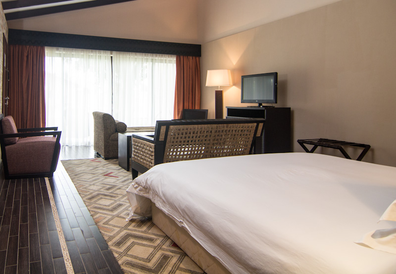 epe-resort-room-23