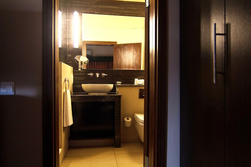 epe-resort-room-25