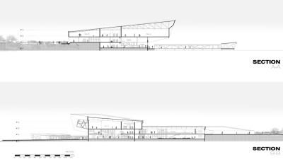 ijede-ferry-terminal-by-okilie-uchechukwu-7
