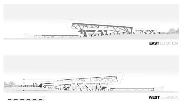 ijede-ferry-terminal-by-okolie-uchechukwu-6-cleec-design