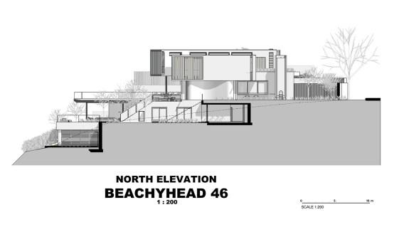 beachyhead-46_saota-north-elevation