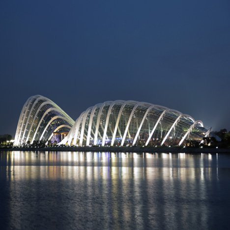 Gardens-by-the-Bay-by-Wilkinson-Eyre-Singapore