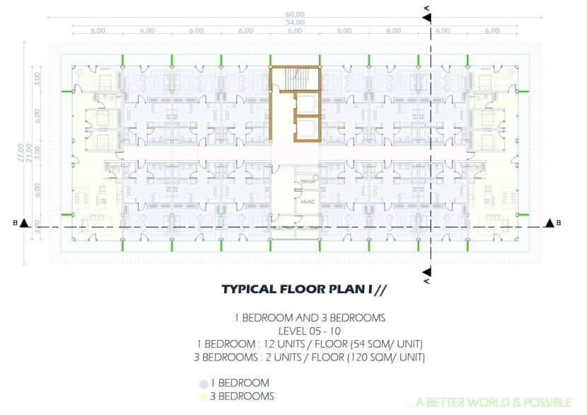 Floor Type (1-5)-01