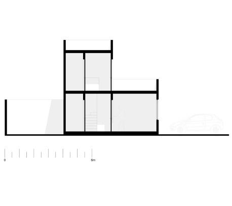 SanIgnacio House_05drawings