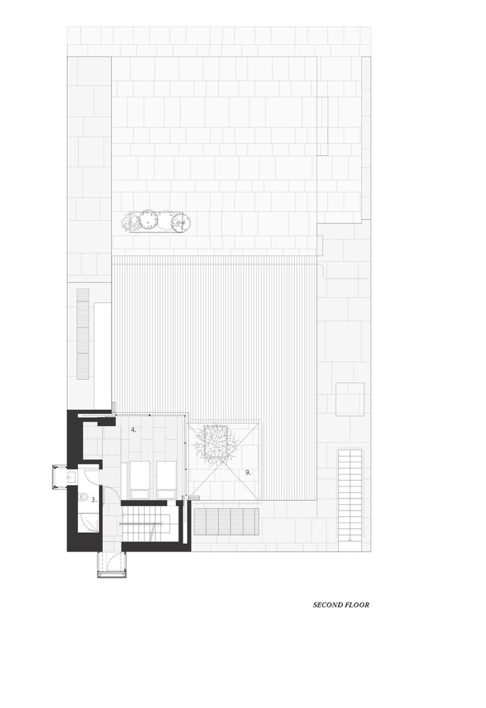 aamchit towers_11PLANS_blackJPEG_Page_2