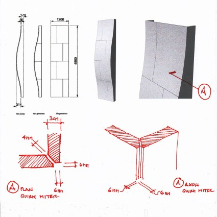 argul weave _05Corner_Detail_Sketches