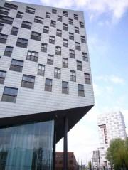 manp_amsterdam_building_aw200407_764