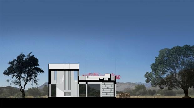 swartberg-house_open-studio-richard-davis-section-3