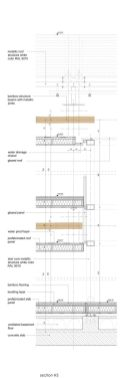 BAMBOO HOUSE _STUDIO CARDENAS13_section_H3