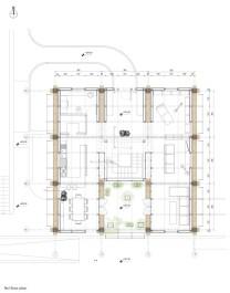 BAMBOO HOUSE _STUDIO CARDENAS2_first_floor_plan