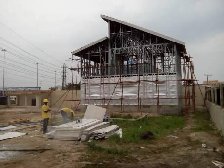 CROMRITE OFFICE_93_KALSI NIGERITE