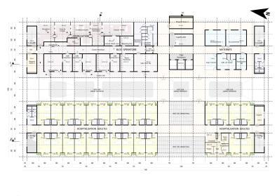 Clinique Hedzranawe_Graphique 33 _SEM08 copie-03