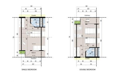 Clinique Hedzranawe_Graphique 5_SEM08 copie-01