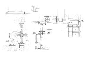 W:MK-11-暫存MK-11-015-富邦華泰大安路精品商務旅