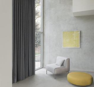 100%DSA 2017 Media Image. Home Fabrics-Sevva_003