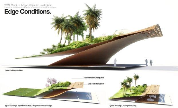 130730+Qatar_Main_Stadium_Concept_edgeconditions+15