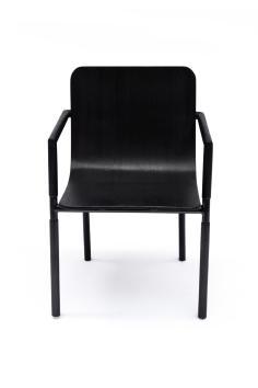 Ke2 chair_Front-View_02_nm bello
