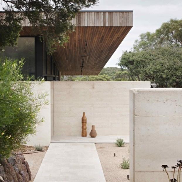 Layer House_02_Robson Rak Arch