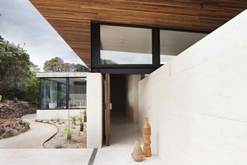 Layer House_25_Robson Rak Arch
