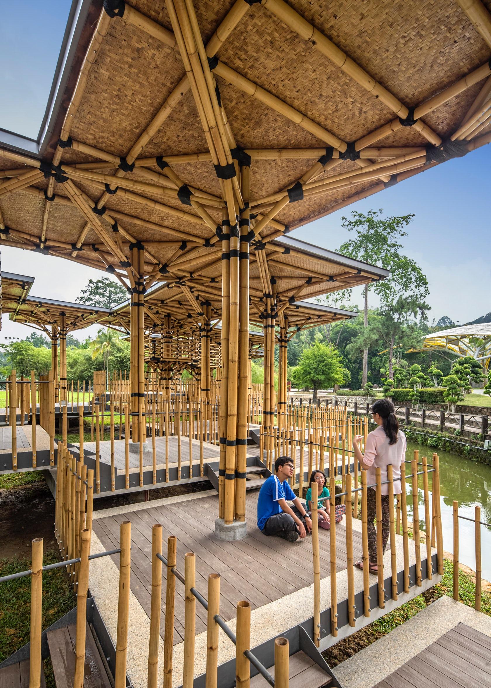 Thai Restaurants Near Woodford Green
