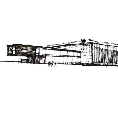 Los Nogales school drawings_01