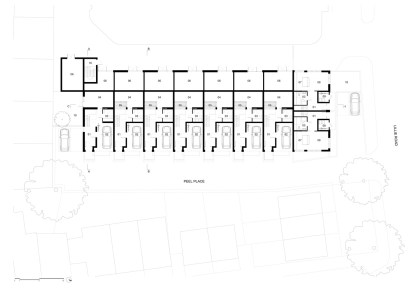 Peel_Place_Ground_Floor_Plan