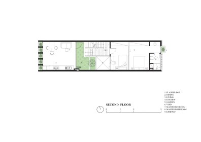 RESORT IN HOUSE_2_SECOND_FP_APLES DESIGN