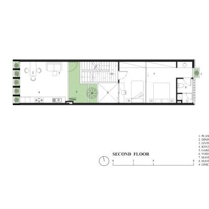 RESORT IN HOUSE_2_SECOND_FP_APLES DESIGN
