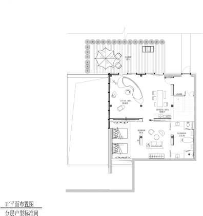 RIPPLE HOTEL_03_FLOOR PLANS
