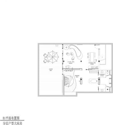 RIPPLE HOTEL_06_FLOOR PLANS