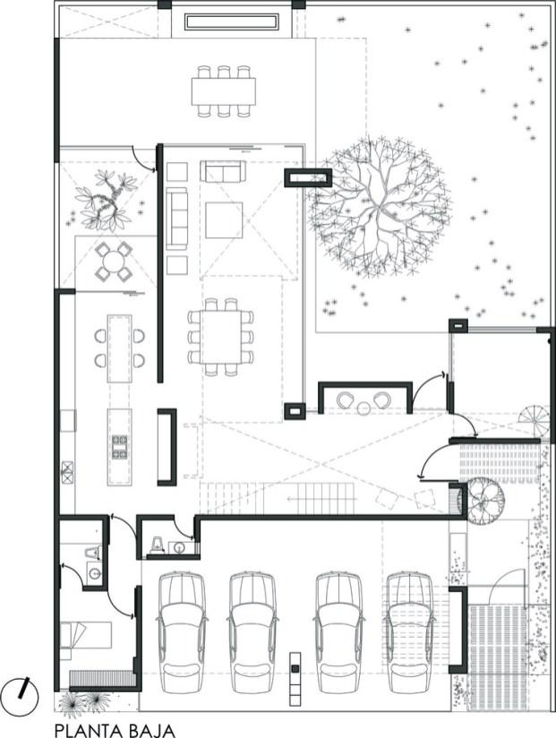 casa mezquite_25_Bag Architecture