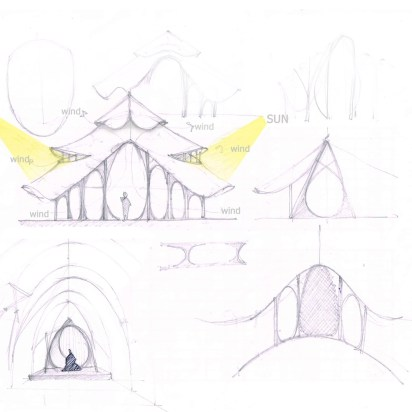 Bamboo_Sports_Hall_Panyaden_School_05_Concept_Sketches_3