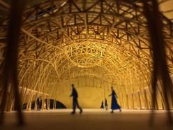 Bamboo_Sports_Hall_Panyaden_School_(13)